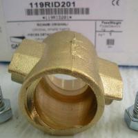 Втулка бронзовая CAME ATI. 119RID201