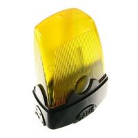 Лампа CAME Kled 230