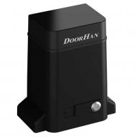 Doorhan Sliding 1300Pro