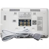 Tantos Rocky Wi-Fi (White) Монитор