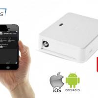 Контроллер GSM ESIM - 320 2G